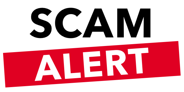 Hoverboard Scam Alert!: Be Careful of Western Union & MoneyGram