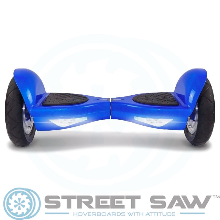 StreetSaw App Control Hoverboard