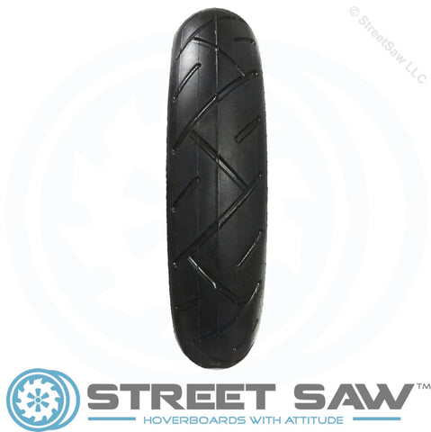 10 Inch Replacement Hoverboard Tire
