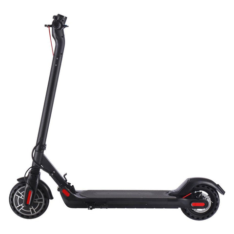 Image of 350w Electric Folding Scooter