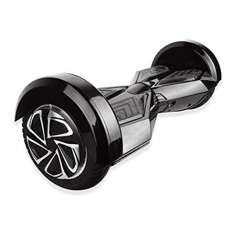 Pre-Owned, Scratch & Dent, and Refurbished Hoverboards for Sale