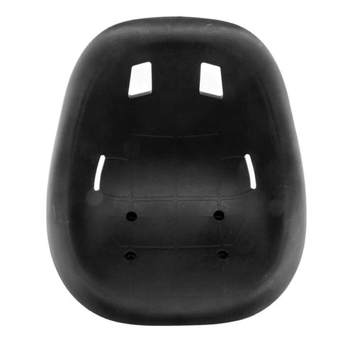 Image of Hoverboard Kart Seat Type A - Replacement Chair for Hover Board