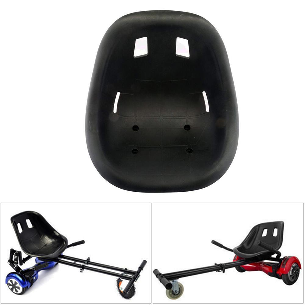 Hoverboard Kart Seat Type A - Replacement Chair for Hover Board