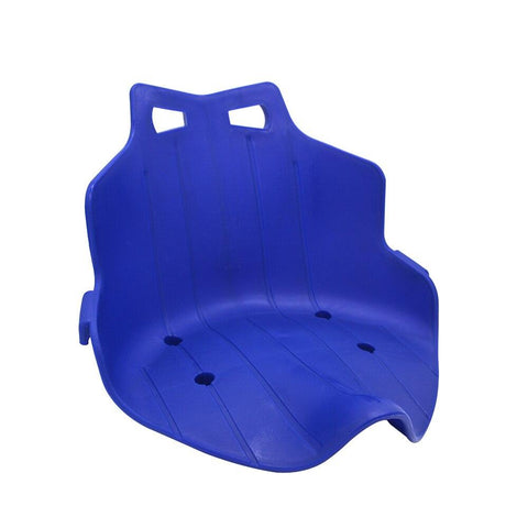 Image of Hoverboard Kart Seat Type B - Replacement Chair for Hover Board