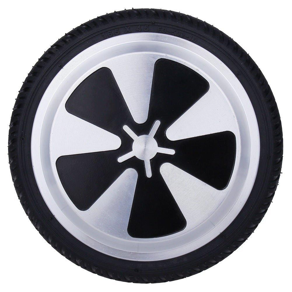 Replacement Hoverboard Motor / Wheel / Tire