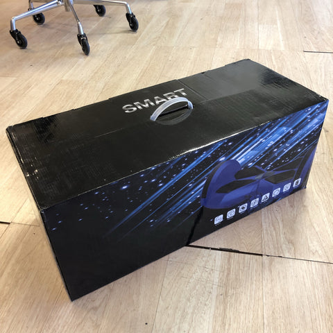 Image of 8 Inch Hoverboard Box