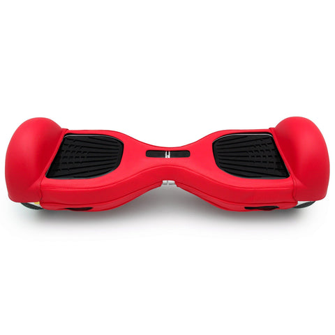 Image of Hoverboard Cover for 6.5 Inch Hoverboards (Top-Quality Leather)