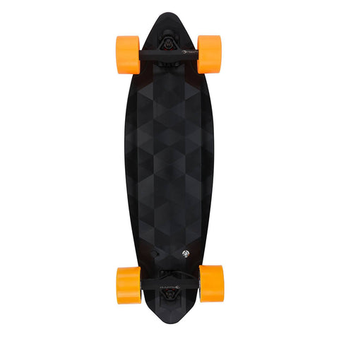 Maxfind Electric Skateboard Max 2 (Dual Motor) - Review + Best Price