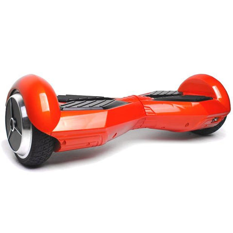 CoolSaw™ 6.5 Inch Hoverboard for Sale