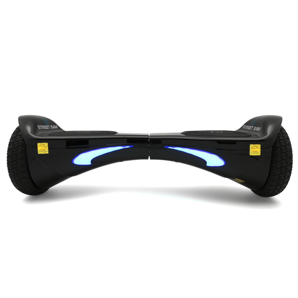 FutureSaw™ 6.5 Inch Bluetooth Hoverboard for Sale