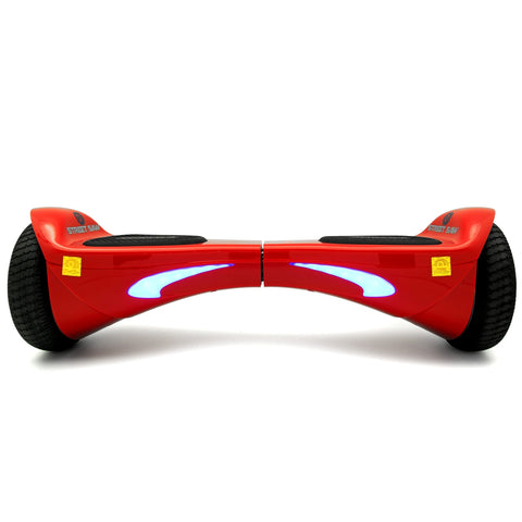 Image of FutureSaw™ 6.5 Inch Bluetooth Hoverboard for Sale