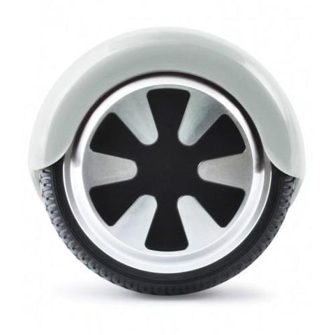 Image of 6.5 Inch Hoverboard Motor 6-Spoke Style