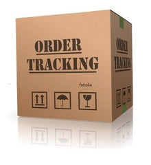Modern Decor Home Shipping Track Order