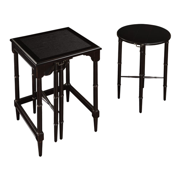 Melbourne Nesting Tables