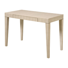 42''x21'' Oceana Console Table in Cream
