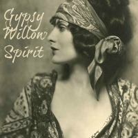 Gypsy Willow Spirit