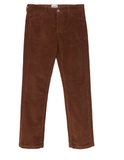 August Corduroy Pants