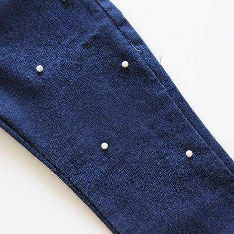 Pearlicious Jeans