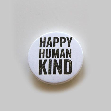 Happy Kind PINS