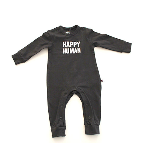 Boy Gang Onesie