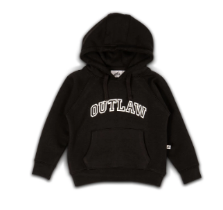 Outlaw Sweater