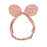 Mini Bow Bandeau