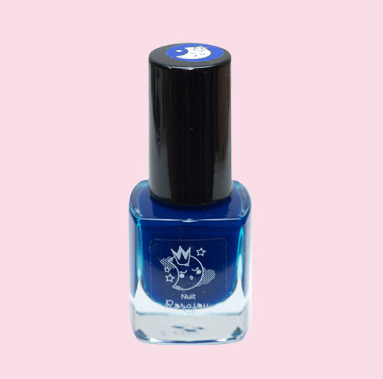 Nuit Nailpolish