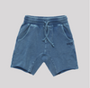 Smash Shorts Blue