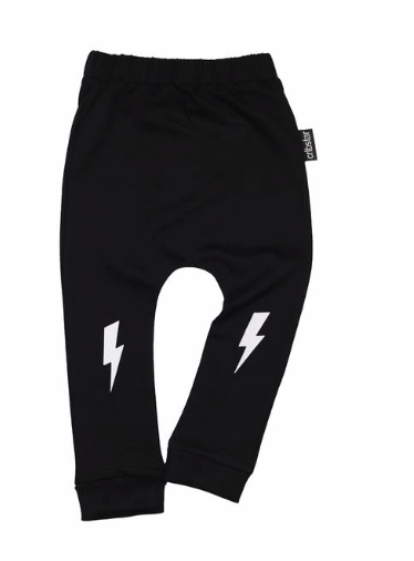 Volts Leggings