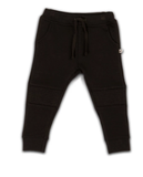 Jogging Pant Brown