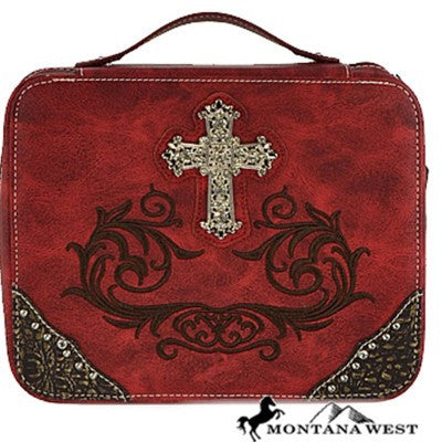 Bible Covers All Styles and Prices Montana West
