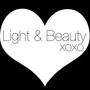 Light & Beauty xoxo