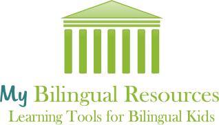 My Bilingual Resources