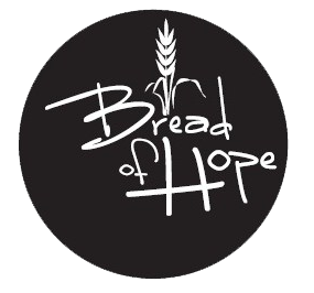 Bread of Hope