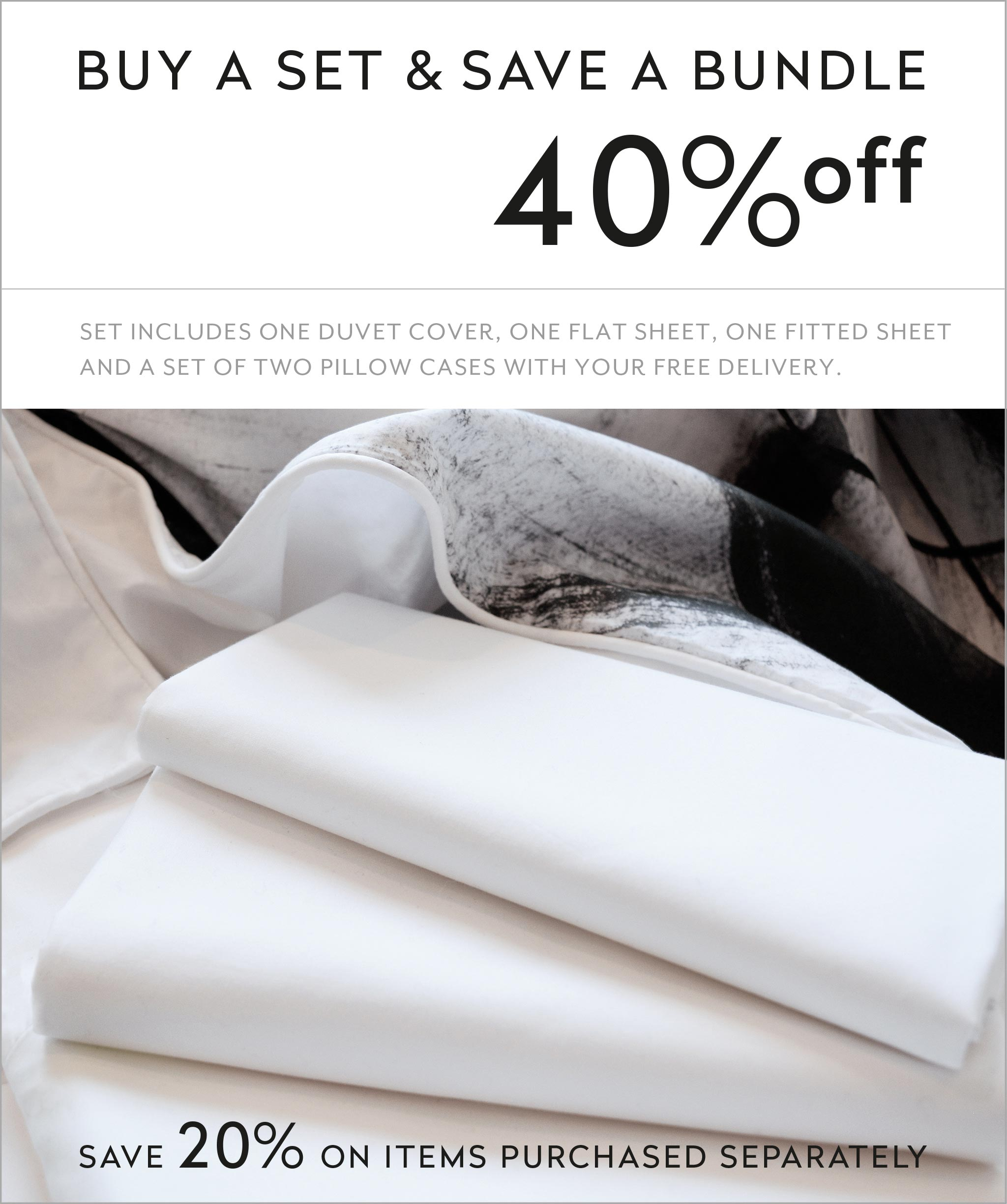 ZayZay-luxury-linen-set-save-40prcnt-Brambles-duvet-cover-sheets-pillowcase