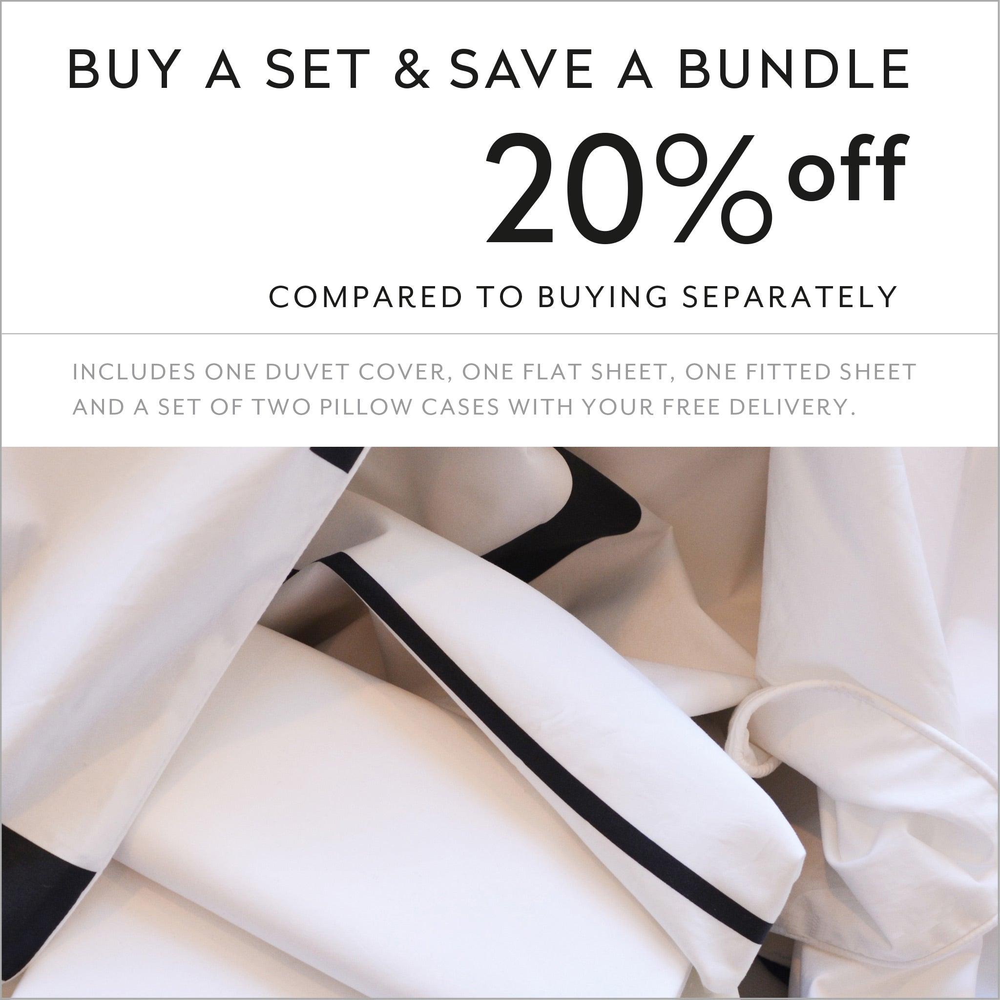 ZayZay-luxury-linen-sets-save-a-bundle-Love-Song