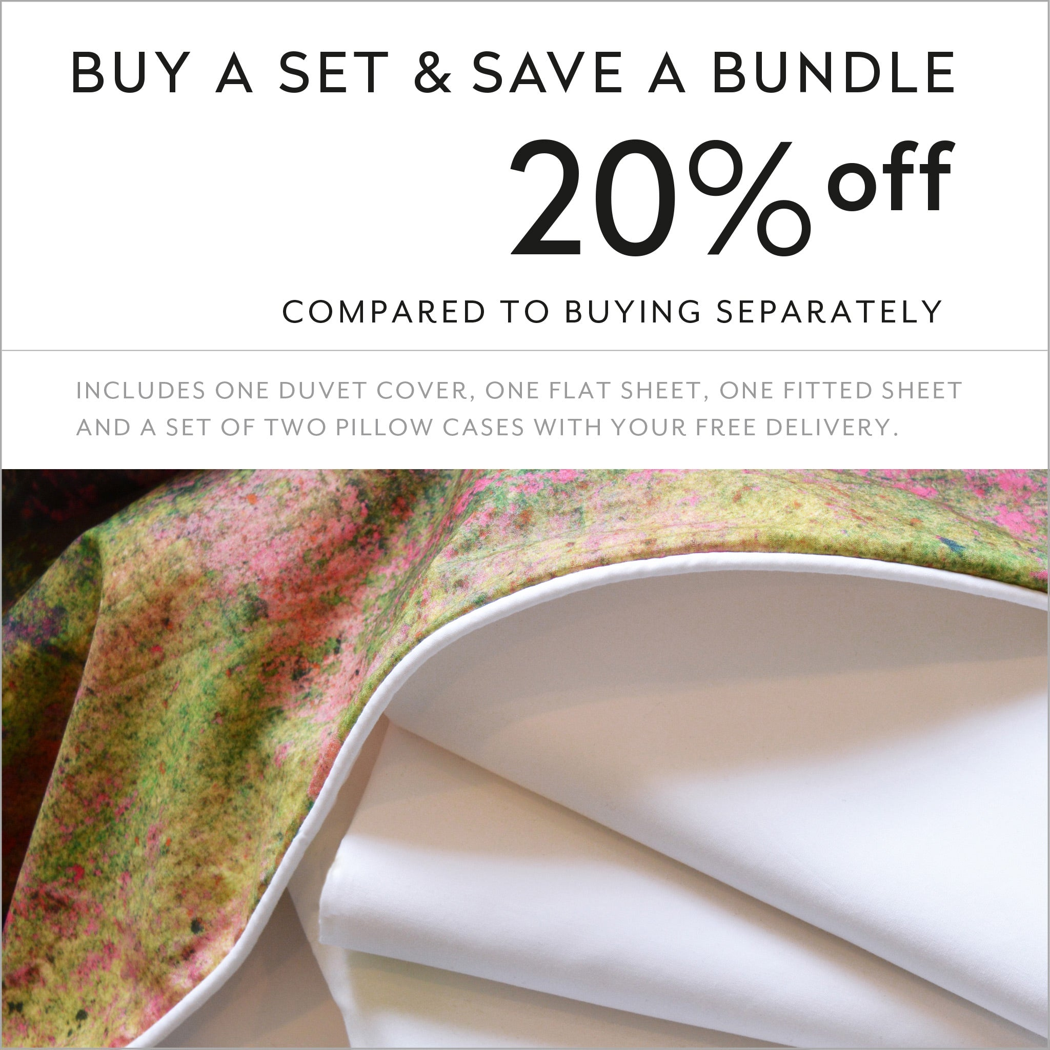 ZayZay-luxury-linen-sets-save-a-bundle-Polynesian-Throwback-2