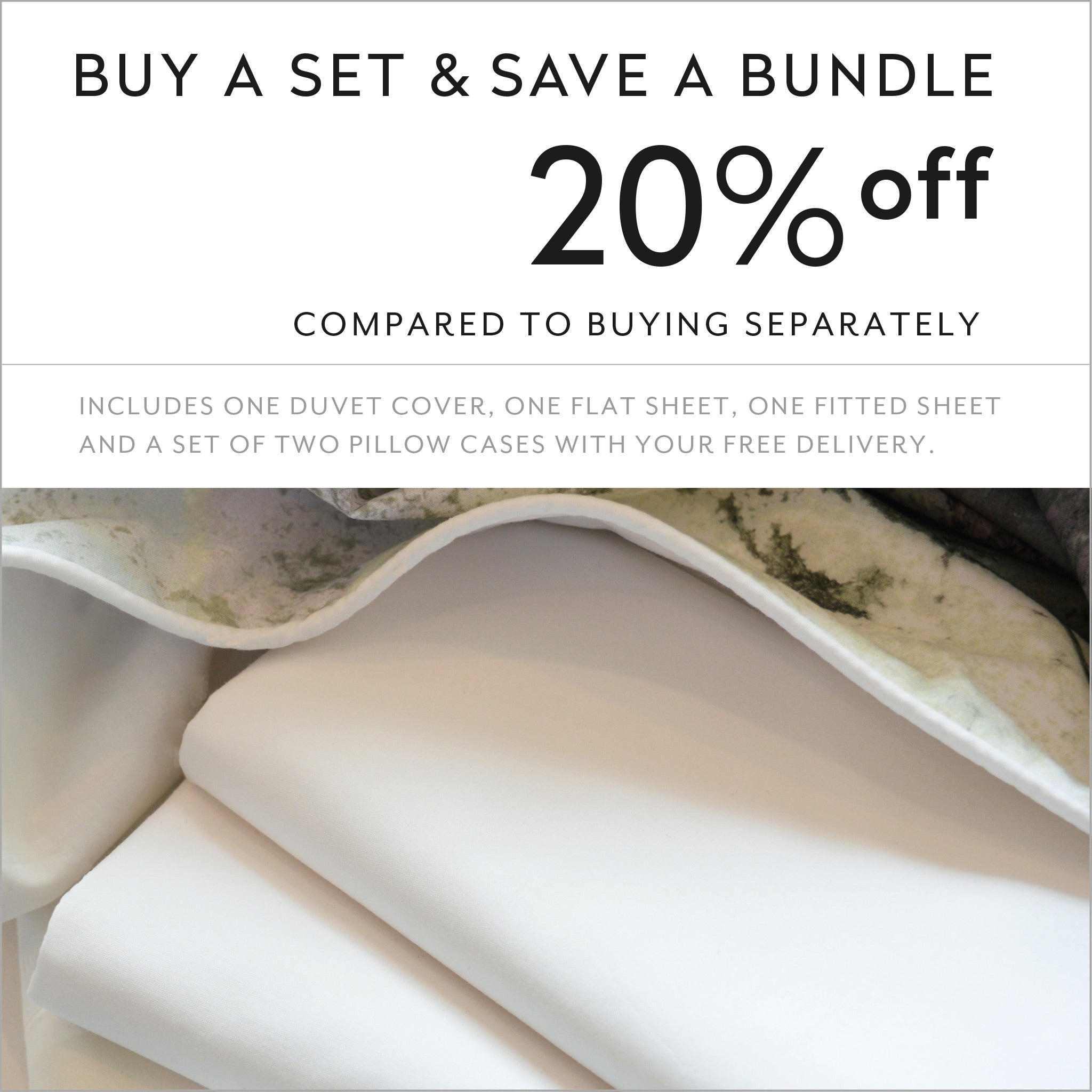 ZayZay-luxury-linen-sets-save-a-bundle-Rose-Cement-Mix