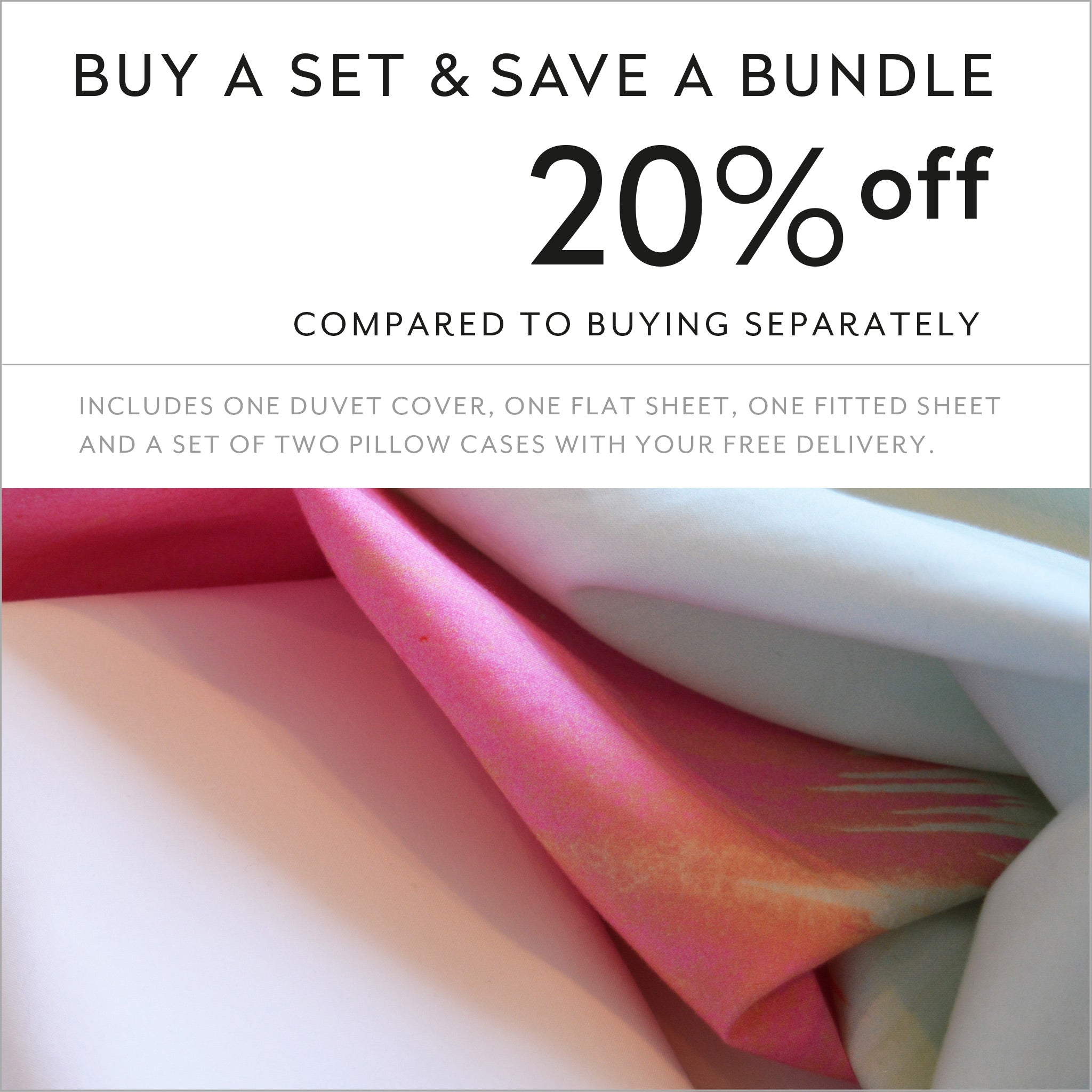 ZayZay-luxury-linen-sets-save-a-bundle-SoJess