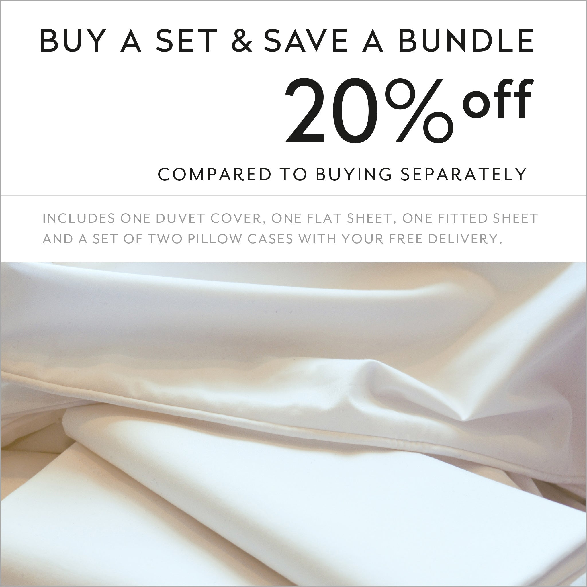 ZayZay-luxury-linen-sets-save-a-bundle-Untouched-Snow