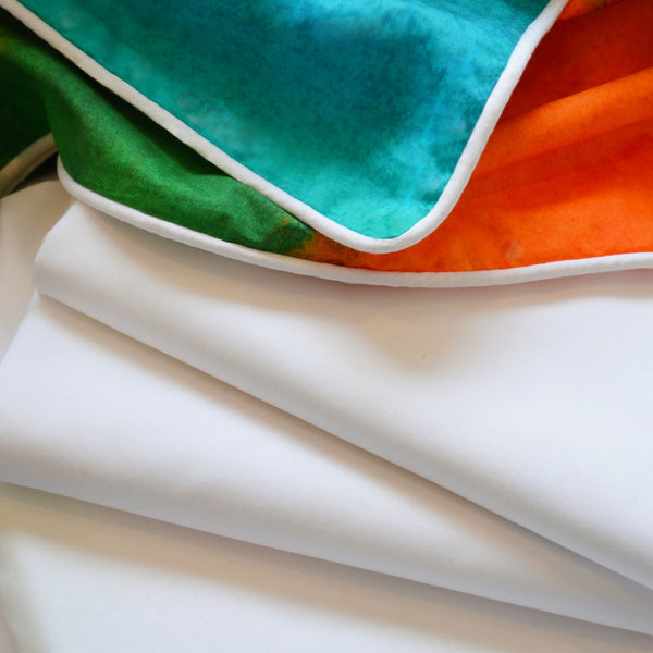 ZayZay-luxury-linen-set-includes-flat-sheet-fitted-sheet-two-pillowcases-and-duvet-cover-African-Sunset