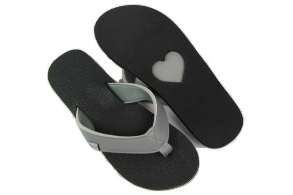 Yoga Mat Flip Flops By Share The Love Today -7836