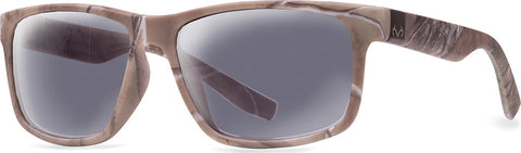BR Realtree Wasatch Sunglasses