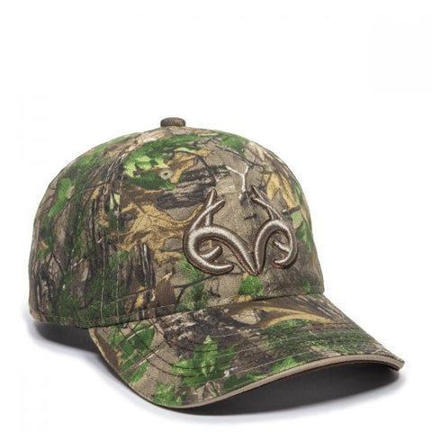 OC Realtree Xtra® Green Hat
