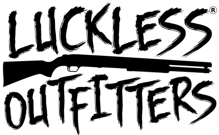 Luckless Outfitters