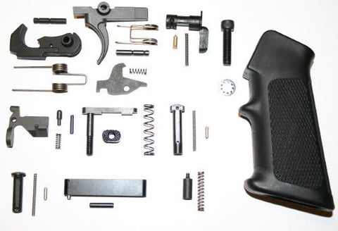 AR15 Lower Parts Kit/American Tactical Parts