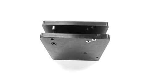 1911 80% Jig Fixture/Tactical Equipment Armory