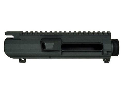 308 Stripped Upper Receiver- Out of stock - American Tactical Parts