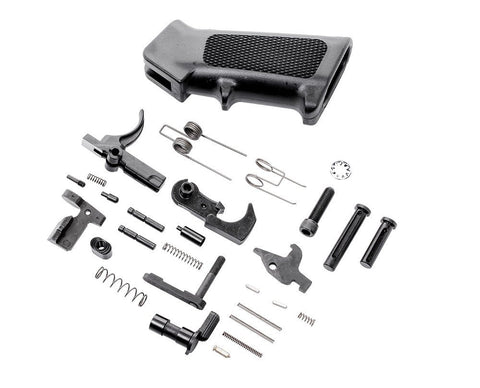 308 DPMS Lower Parts Kit - American Tactical Parts