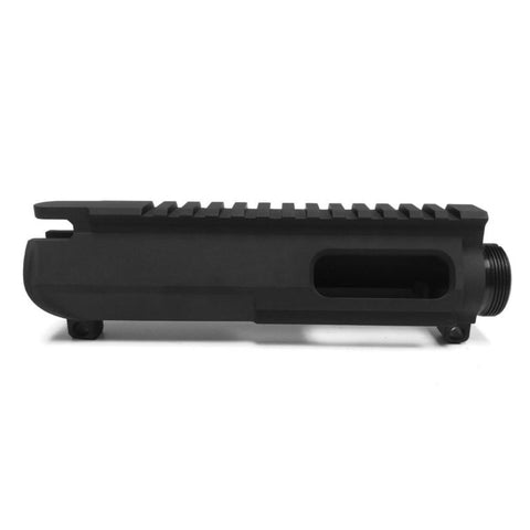 9MM Upper Receiver Black/Tactical Equipment Armory